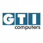 gti computers
