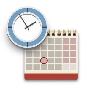 Google Ads Tips - schedule your ads