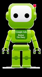 Google Ads Tips - Automatic Settings